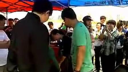 www.qingwa.tv -后台短片