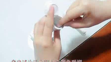 588E鹤管http://.www.zphj.cn