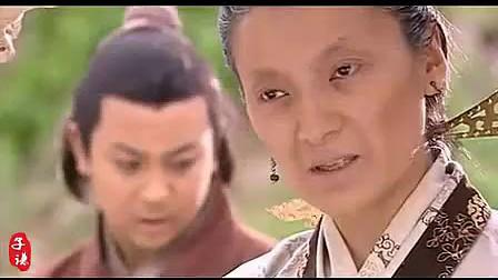 灭绝师太伤不起www.nianlun.com.cn