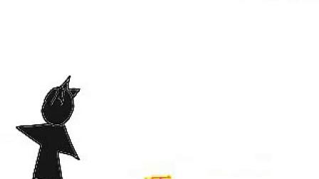 farmer和乌鸦(一日一囧)081024