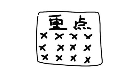 高考(一日一囧)20120610