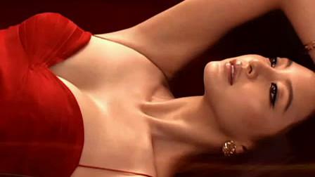 韩国人气美女 韩艺瑟 【Venus *】 广告 (09 最