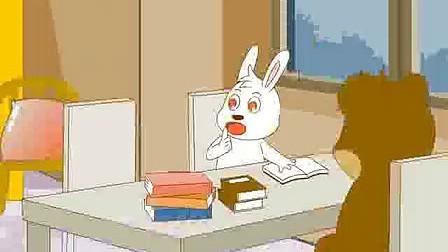 少儿英语学习www.olschina.com.cn