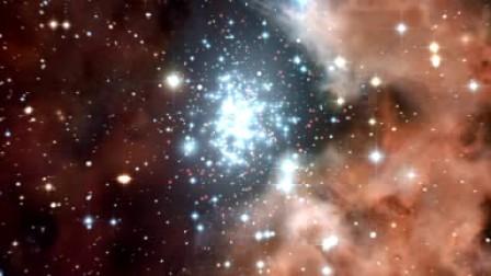 2009国际天文年宣传片