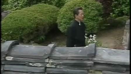 神父・草場一平の推理 - Japanes...