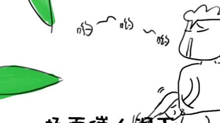 感人事迹(一日一囧)20120213