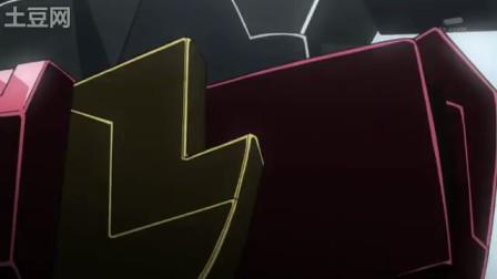 哆啦A梦2011年剧场版:新大雄与铁人兵团 展翅吧天使们预告