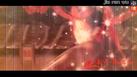 【跳舞合辑MV】佳人舞