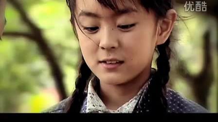 七妹10[www.sisterma.com.cn流畅]0004