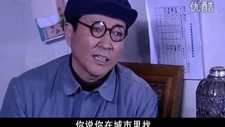 七妹15[www.sisterma.com.cn流畅]0001