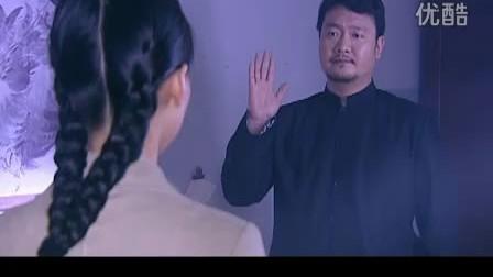 七妹18[www.olgv.com.cn流畅]0006