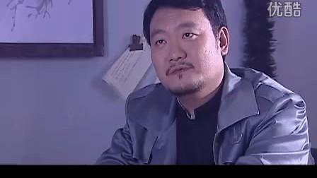 七妹19[www.sisterma.com.cn流畅]0002