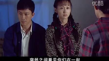 七妹17[www.sisterma.com.cn流畅]0003