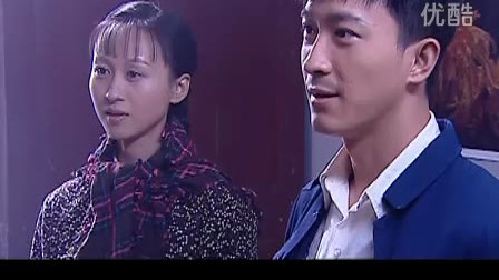 七妹17[www.olgv.com.cn流畅]0004