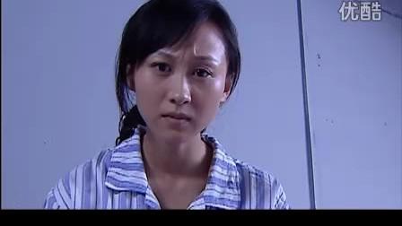 七妹30[www.sisterma.com.cn流畅]0002
