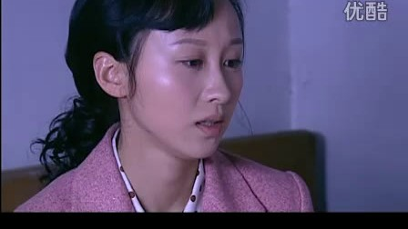七妹32[www.olgv.com.cn流畅]0001