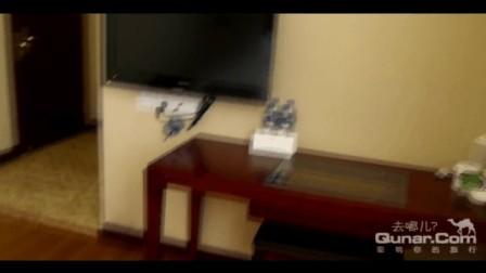 广州市白云区永华商务宾馆[www.137hao.com]预订_电话_地址_图片_价格查询