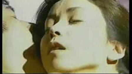 日剧【失乐园】插曲-难破船