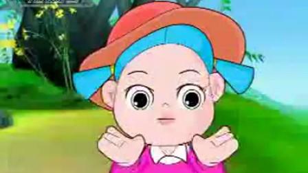 www.olschina.com.cn少儿英语 英文小天才10 - 视频  少儿教育(流畅)