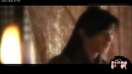 胡歌谢霆锋之《江湖》(不喜勿入)by卉木池【赠堇色暮年】