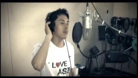 [满天星出品]Smile Again MV(feat wan sung)
