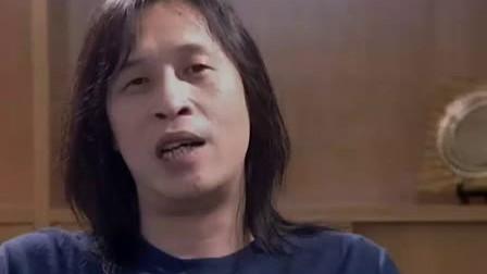 伊波拉病毒访谈  导演邱礼涛+主演黄秋生