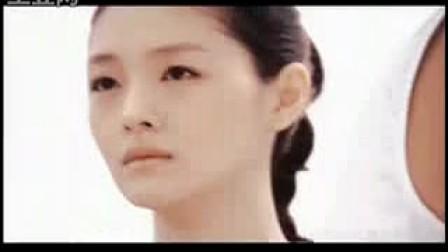 *台灣~偶像歌手~『羅志祥』~國語歌曲~【轉角遇到愛】~MTV滴女主角是大S唷**