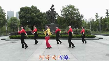 www.gcwzj.com .untitled(流畅)