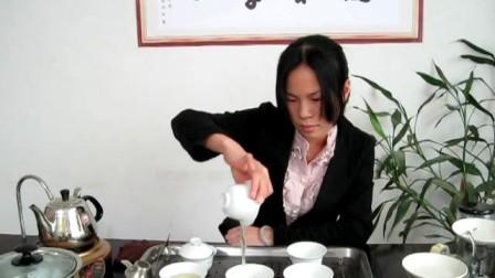 云南普洱茶茶道视频茶道表演日本茶道中国茶道茶道知识茶艺茶道的程序茶道的程序视频日本茶道视频铁观音茶道