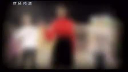 方琼跳nobody—《快乐主妇》10年宣传片片段