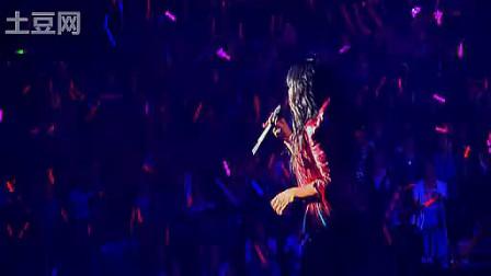 张惠妹(www.wtfm.cc)世界巡回演唱会LIVE_DVD 2(流畅)