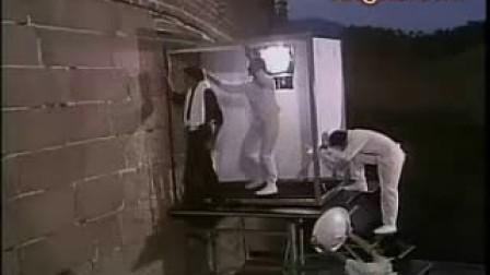 大卫幻象魔术15周年精选8