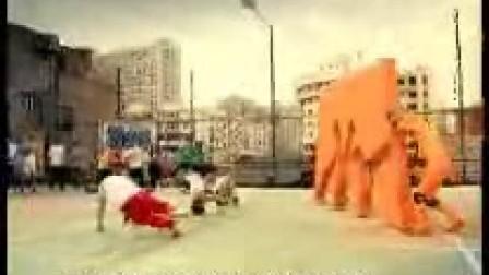 福建电视综合频道