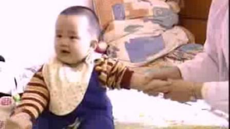 小儿治便秘 http://blog.sina.com.cn/u/2054676211 老年人便秘吃什么好