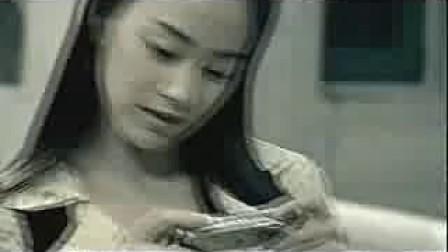 [金泰熙]CYON手机95'(跟我学韩语)
