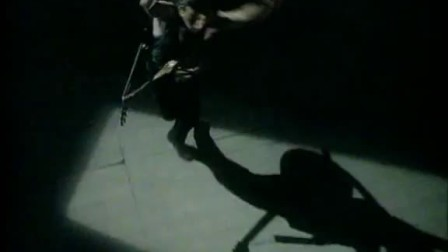 U2_With Or Without You .cs.deepin.mv