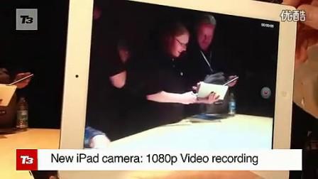 全面对比:新iPad3 VS iPad2[km.pppppj.cn]
