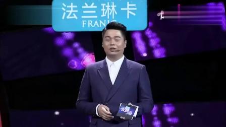 www.quanjiamei.com.cn  硅藻泥??硅藻泥加盟??硅藻泥品牌?硅藻泥价格??硅藻泥哪个牌子好