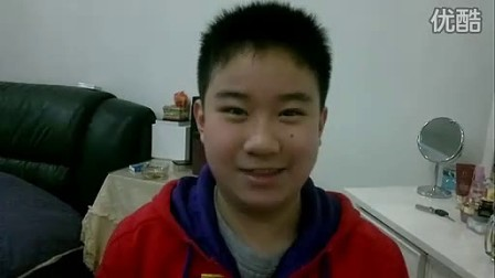 忐忑秘密神曲,六年级生西安回族男孩,脸型天才给力模仿 .www.bjchild.net