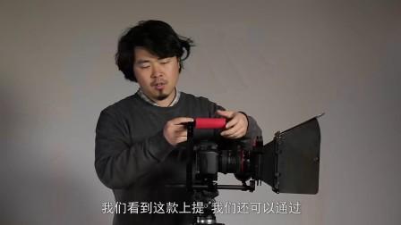 单方相机就可以拍好微电影,不信你看2