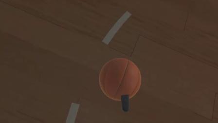 【83830】Treehouse Basketball