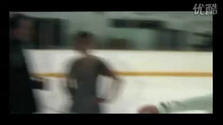 那样的滑冰可能吗?www.e-wkj.cn]