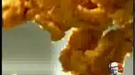 老鸡肉卷――龙篇