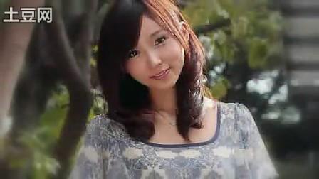 吉木莉紗 日本女优写真拍摄
