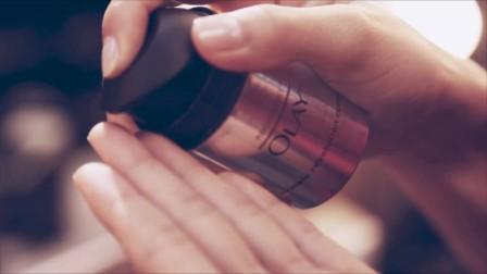 高圆圆追梦的下一秒哲学www.bt520.com.cn