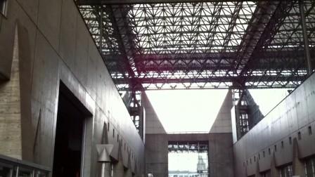東京遊戲展2011 Cosplay