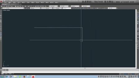 3dmax导出cad三视图,英老师CAD教程