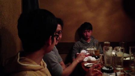 最后的晚餐