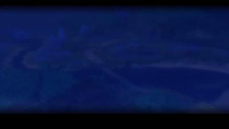 【万花视频组】剑网三原创悬疑大片《七艺之殇》第三集 绝望终点