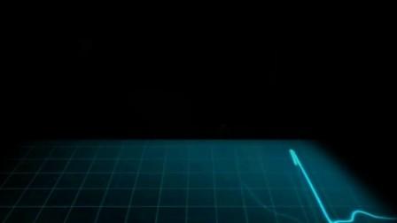 庆生MV——寂静之丘·逐辰(刘亦菲个人庆生)